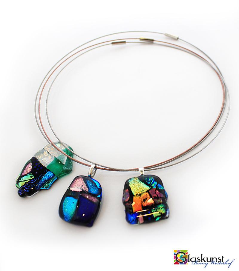 glasfusing-sieraden