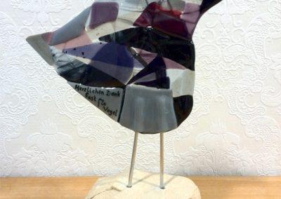 glasfusing-vogel-cadeau-glas_02