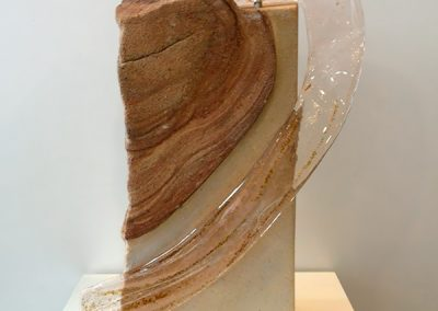 glaskunst-op-bentheimer-zandsteen