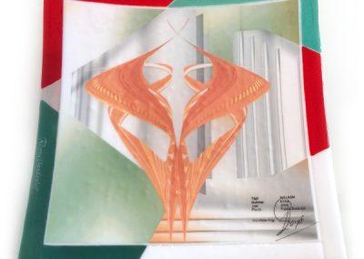 glaskunst-paleis-soestdijk-Roderick-Loyd