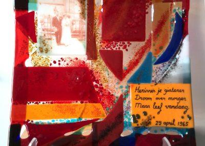 huwelijkscadeau-jubileum-schaal-glas_02