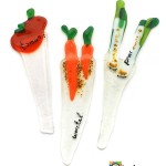 planten stekers groente moestuin