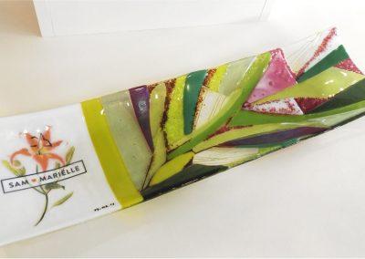 trouwkaart-verwerkt-in-glas-schaal
