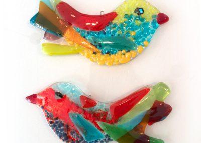 glazen-vogeltjes-glasfusing-glaskunst